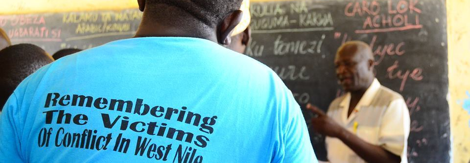 refugee law project North east refugee law project (nerlp) funded by northern rock foundation and the future advice providers fund, nerlp is a partnership project between newcastle law.